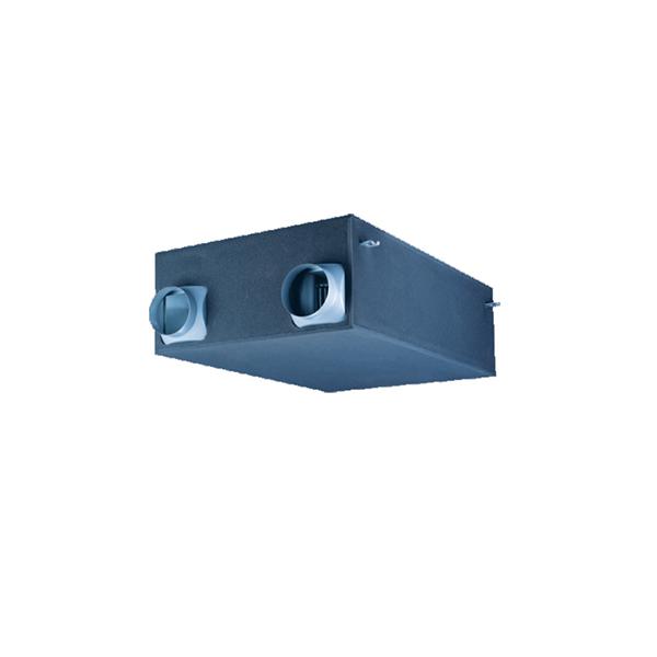 Melhor Ventilador de Recuperação de Energia, Fornecedor de Ventilador de Recuperação de Energia, Fabricante de Ventilador de Recuperação de Calor