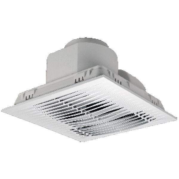 Вытяжные вентиляторы для коммерческих ванных комнат, Вентилятор воздушной завесы, Вытяжной вентилятор для ванны