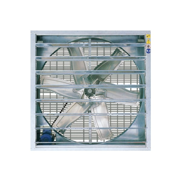 Curtain Fan Supplier, Restaurant Door Air Curtain, Electric Heated Air Curtains