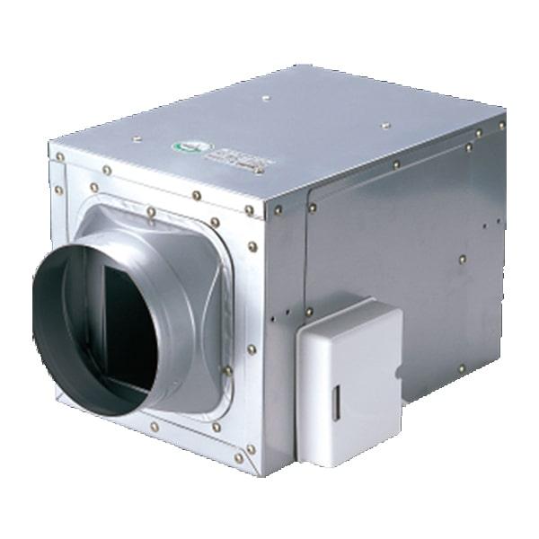 Meilleur fournisseur de ventilateurs de conduit en ligne, ventilateur de ventilation de conduit en ligne, ventilateur de conduit en ligne silencieux