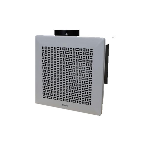 Настенный вентилятор, Производитель туннельных вентиляторов, Вытяжной вентилятор