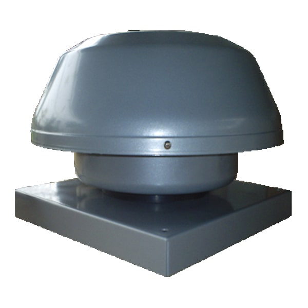 Roof Exhaust Fan Company, Centrifugal Roof Ventilator, Industrial Centrifugal Extractor Fan