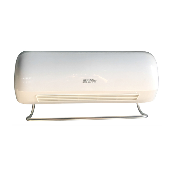 Air Curtain Heater, Commercial Air Curtain Heaters
