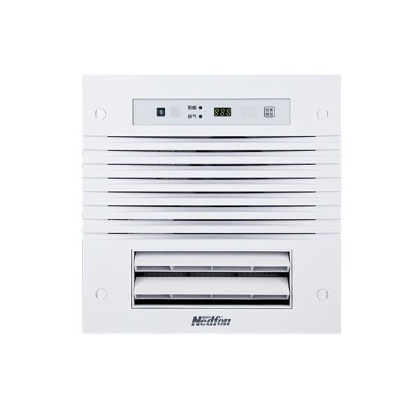 Поставщик вентиляторов для ванных комнат, Очиститель воздуха для ванных комнат, Лучший вытяжной вентилятор для ванных комнат