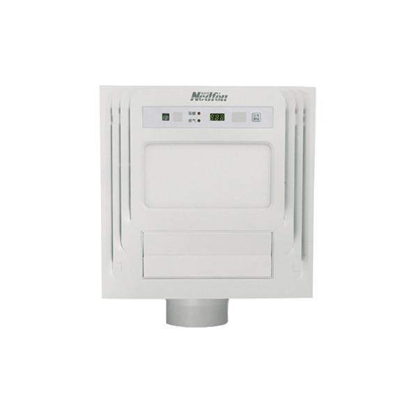 Вытяжной вентилятор для ванной в подвале, Вытяжной вентилятор для окон в ванной, Лучший тихий вытяжной вентилятор для ванной