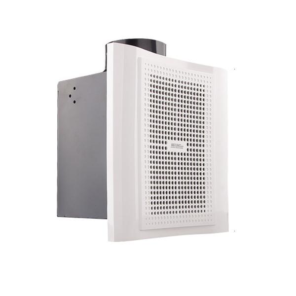 Produttore di ventilatori per tunnel, fabbrica di ventilatori per condotti di ventilazione, ventilatore per condotti di ventilazione