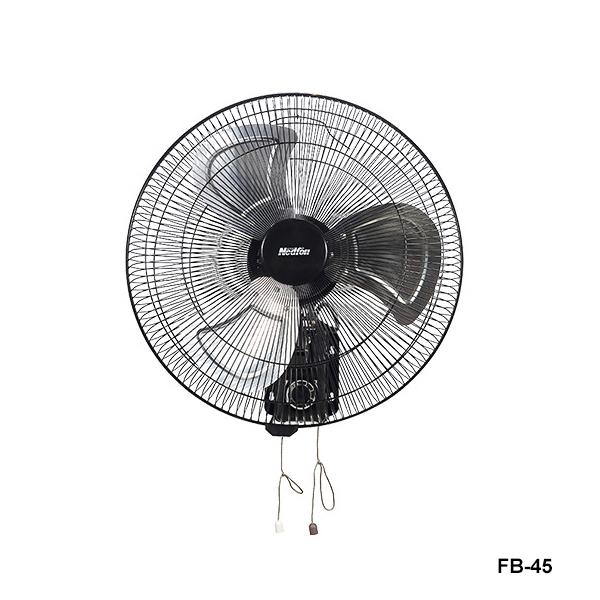 Настенный вытяжной вентилятор для коммерческих помещений, Настенное крепление для промышленных вентиляторов, Поставщик настенных вентиляторов