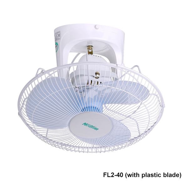 Ventilatore di scarico moderno, Fornitori di ventilatori industriali, Miglior ventilatore industriale