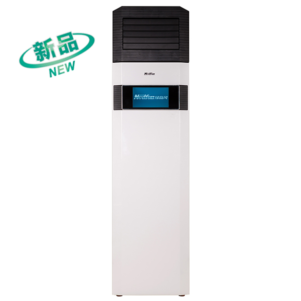 Ventilador de recuperação de energia, fabricante de ventilador de recuperação de calor, ventilador de troca de ar fresco