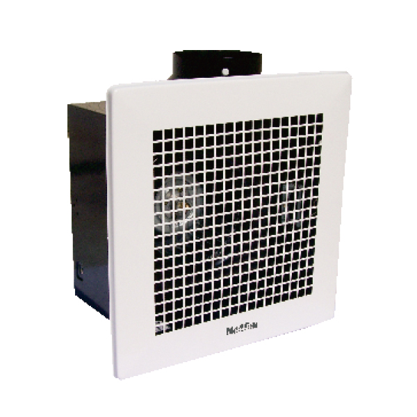 Bathroom Ventilation Fan Supplier, Industrial Ventilation Fan, Inline Duct Ventilation Fan