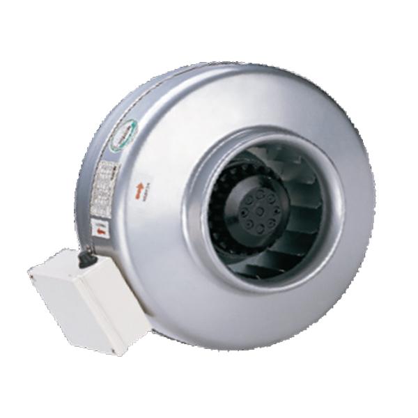 Thông tư-ống-quạt-001