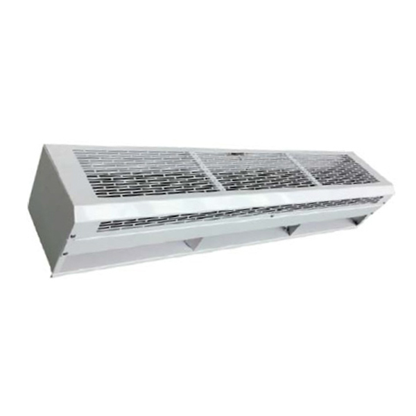 Cross-flow-Air-Cortina-per-Freezer-5