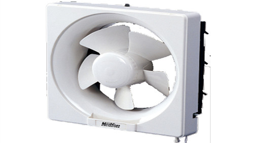 Half-Metal-Blind-Ventilating-Fan-001 _--. Jpg