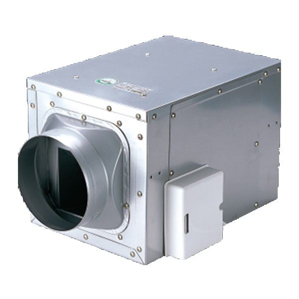 Low-noise-duct-ventilating-fan-001-min_1.jpg