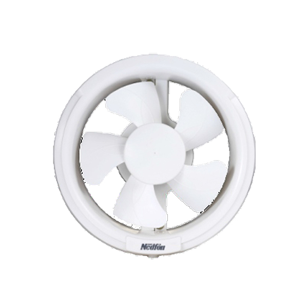 Plastic-Window-Ventilating-Fan-001