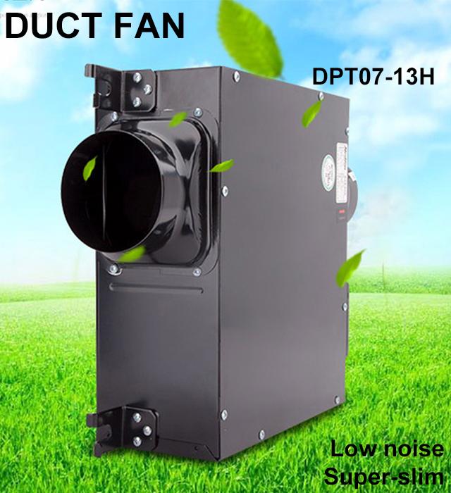 Fresh-air-duct-fan-640-700.jpg