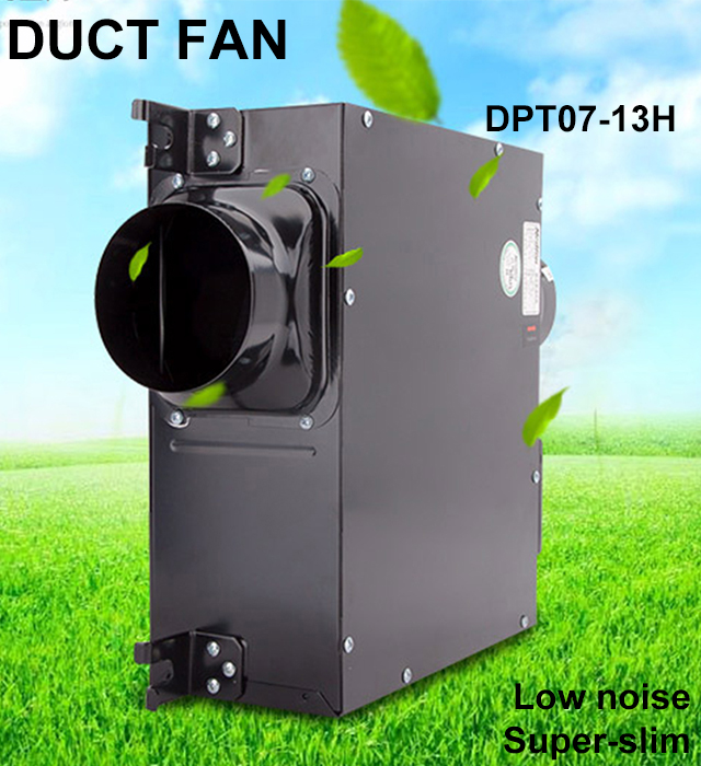 Frischluftkanalventilator-640-700.jpg