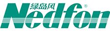 logo liên hệ